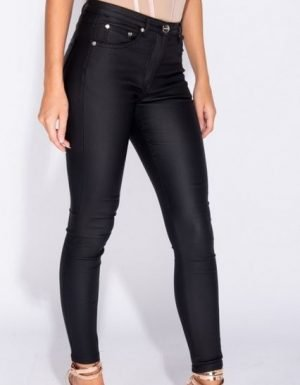 pvc jeans7