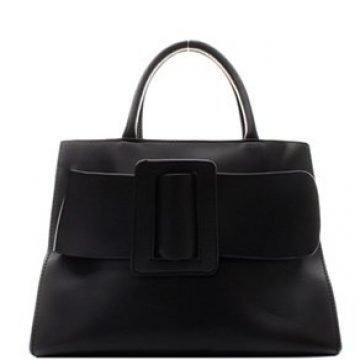 Handbag Tips