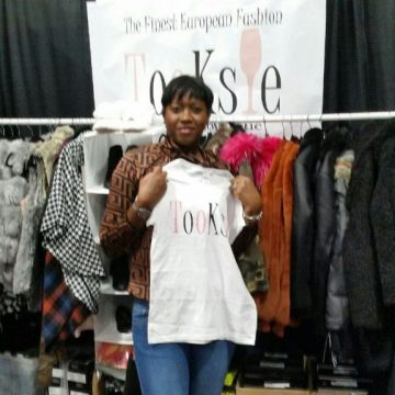 Detroit Holiday Boutique2