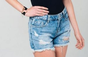 denim shorts4
